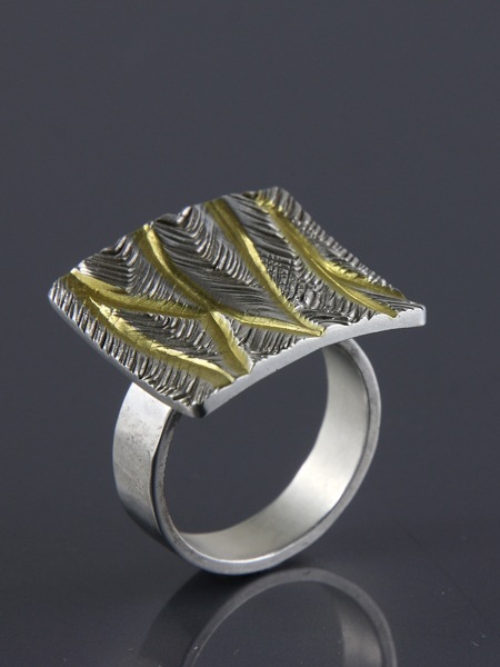 Cambia #2 ring